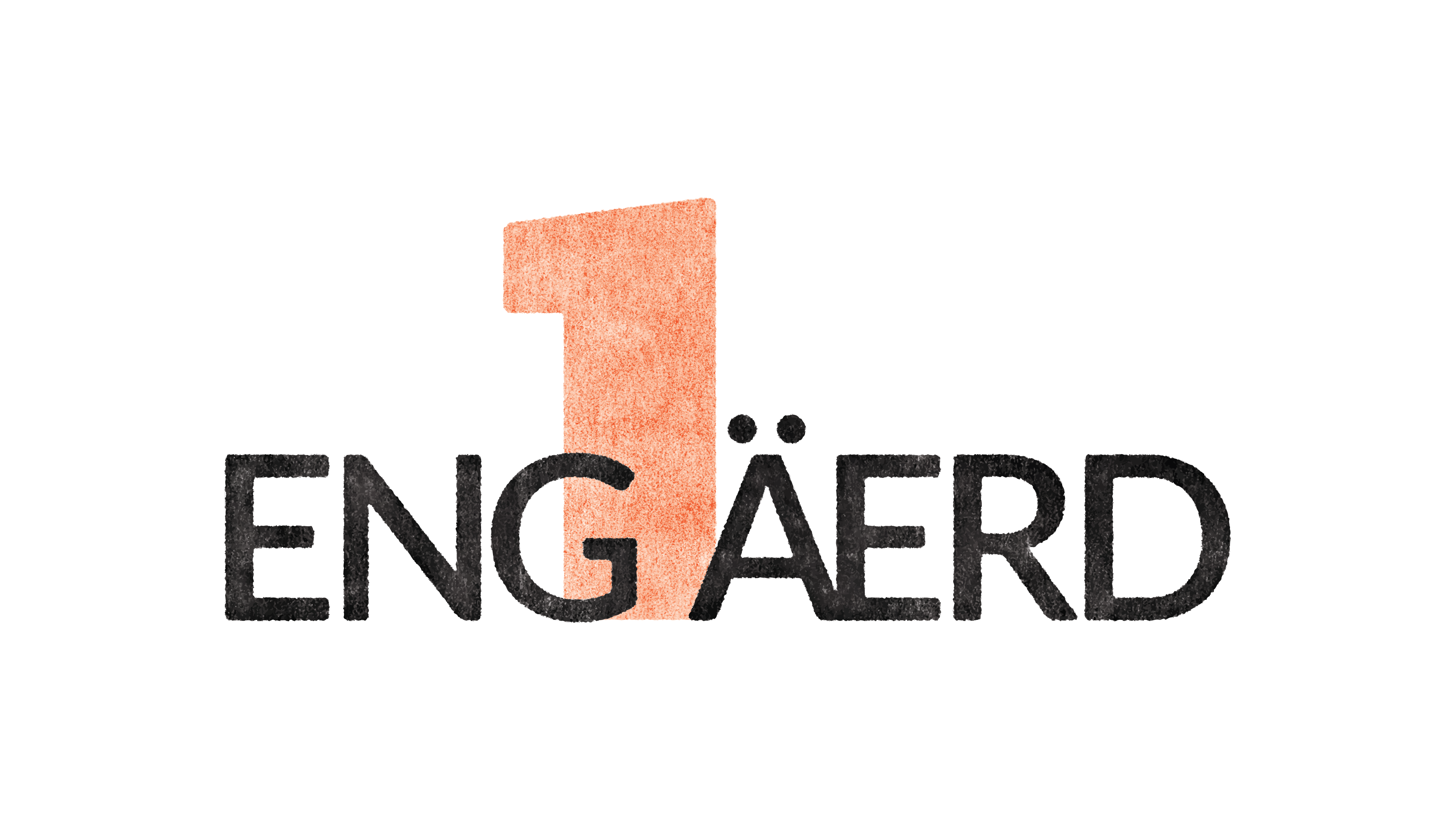 Eng Aerd Logo